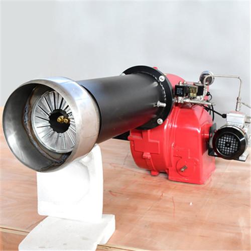 浦东新区干粉砂浆燃烧器哪个品牌好「无锡市万方能源供应」