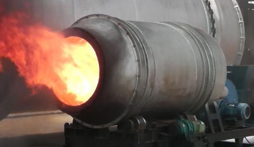 浙江本地天然气燃烧器「无锡市万方能源供应」
