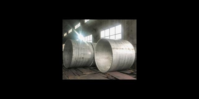 延庆区工程不锈钢管件直销价格 服务为先 无锡市鑫福瑞