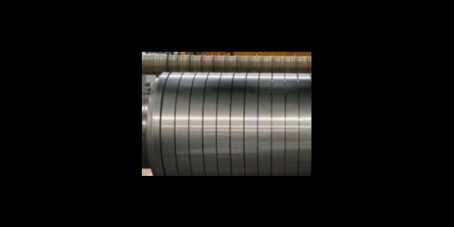 大兴区智能不锈钢角钢平均价格 服务为先 无锡市鑫福瑞