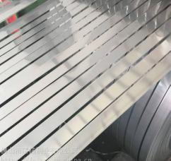 延庆区现代不锈钢角钢市场报价 服务为先 无锡市鑫福瑞