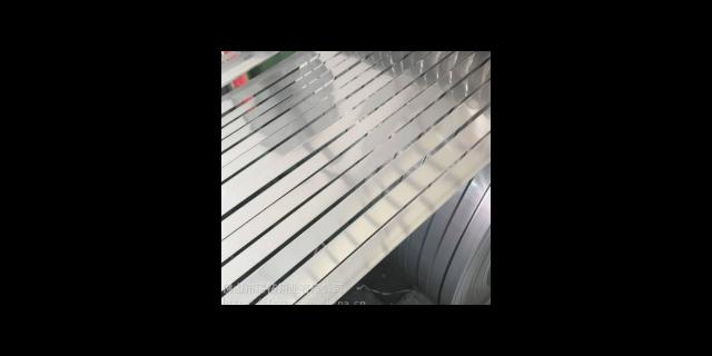 延庆区工业不锈钢卷厂家报价 服务为先 无锡市鑫福瑞