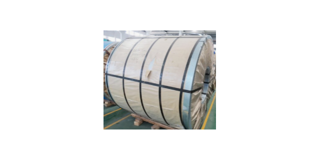 海淀区特点不锈钢卷价格大全 推荐咨询 无锡市鑫福瑞