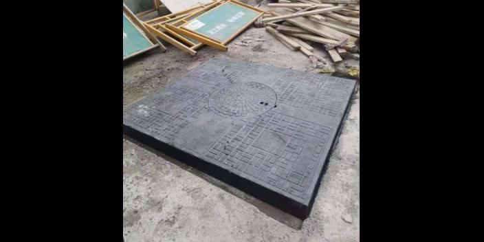 江陰鋼筋邊框電力蓋板廠家「無錫市信夯硅塑機電供應」