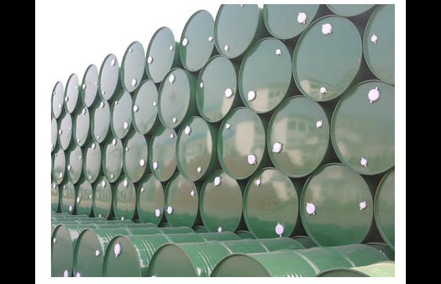 广州船用柴油价 创新服务「无锡市新源加油供应」
