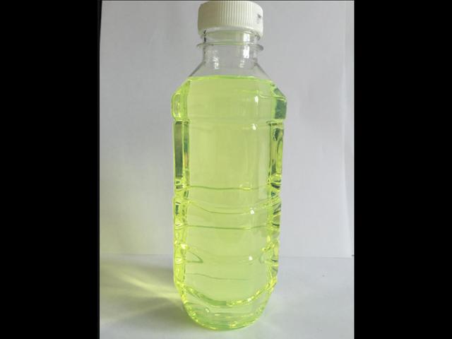 广州生产生物柴油多少钱一吨 贴心服务「无锡市新源加油供应」