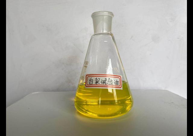 广州柴油批发多少钱一吨 诚信服务「无锡市新源加油供应」