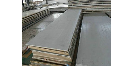 乌兰察布304不锈钢批发「无锡市云华不锈钢供应」