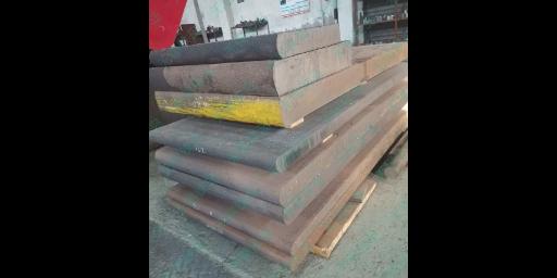 重慶CR12MOV模具供應商家「無錫鐵島模具鋼材供應」