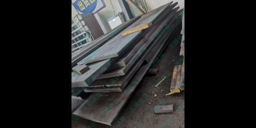 铜陵模具材料 无锡铁岛模具钢材供应