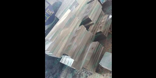 合肥模具钢 无锡铁岛模具钢材供应