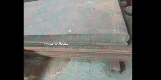 菏泽cr12模具 无锡铁岛模具钢材供应