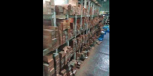 常州P20模具 無錫鐵島模具鋼材供應