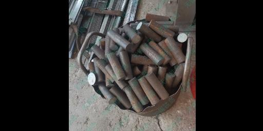 宿迁cr12模具 无锡铁岛模具钢材供应