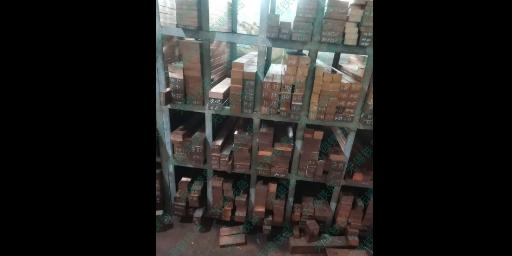 P20模具定制 无锡铁岛模具钢材供应