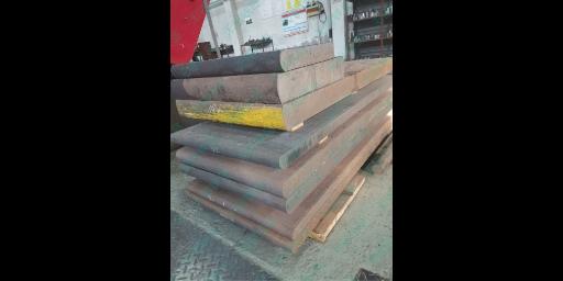 NAK80模具鋼材料「無錫鐵島模具鋼材供應」