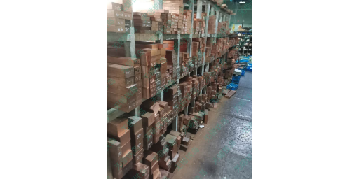 南京模具鋼零售「無錫鐵島模具鋼材供應」