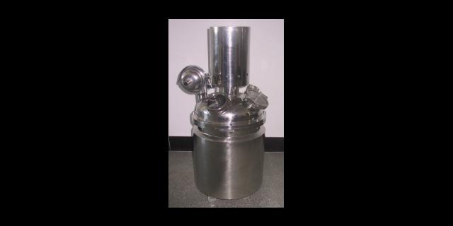 无锡液洗搅拌锅厂家电话 欢迎来电 无锡同辉自动化设备供应