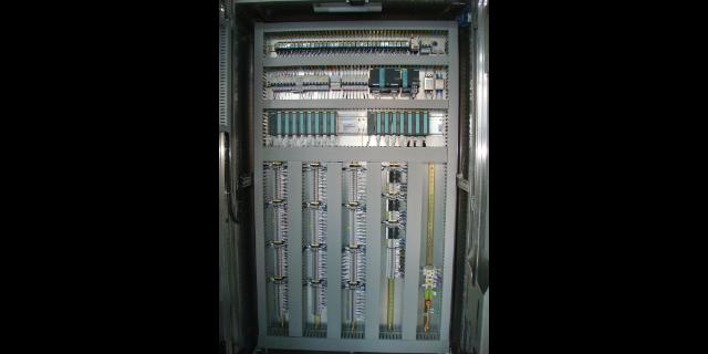 吉林PLC控制系统批发价