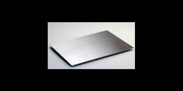 宜兴品质不锈钢制品商家