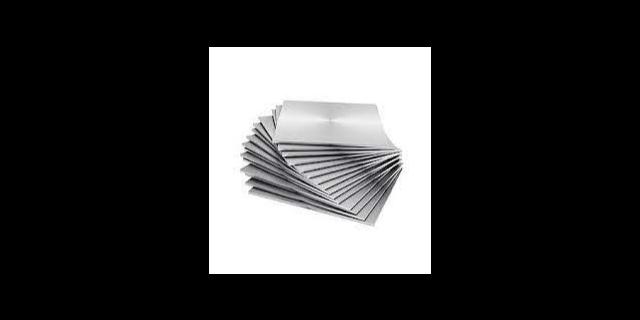 无锡质量不锈钢制品厂家现货