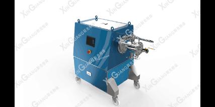 安徽直销氢氧化锂推荐 服务为先 无锡泰贤粉体供应
