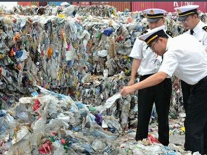 无锡哪里有物资回收废铁公司,物资回收