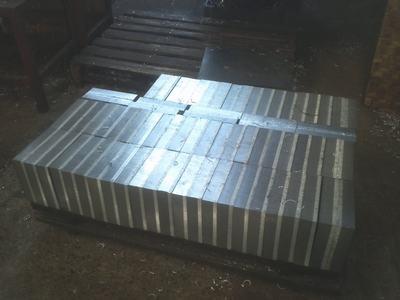 江西口碑好銅鋼貨真價實 來電咨詢「無錫萬邦金屬制品供應」