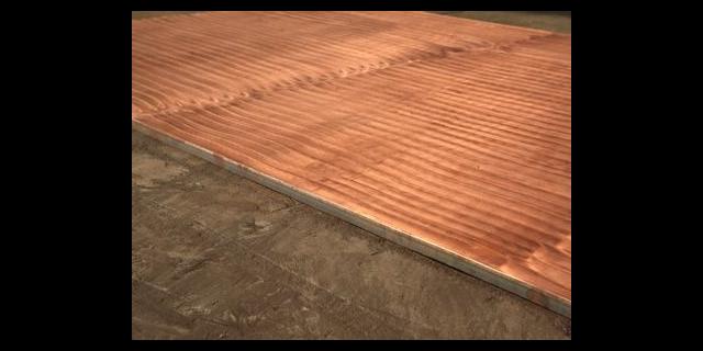 山东正规管板加工质量商家,管板加工