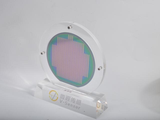 深圳通訊MEMS掃描微鏡怎么樣 誠信互利「無錫微視傳感科技供應」