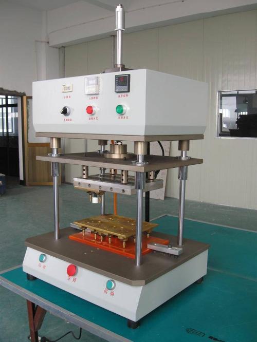 磐安优势热压机节能规范,热压机