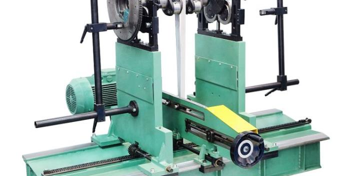 蘭溪定制熱壓機鑄造輝煌「威太科技」