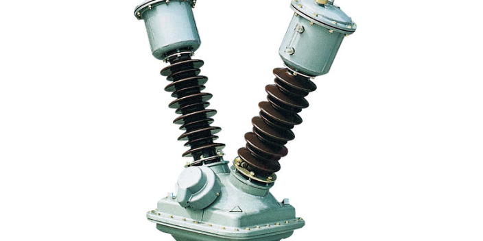 雨山区品质电压互感器检测