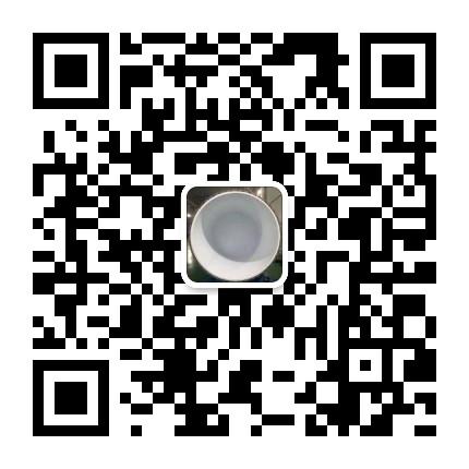 无锡市伟业化工防腐设备厂