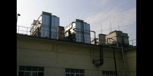 新疆闭式冷却塔厂家 欢迎咨询 无锡万亨机械供应