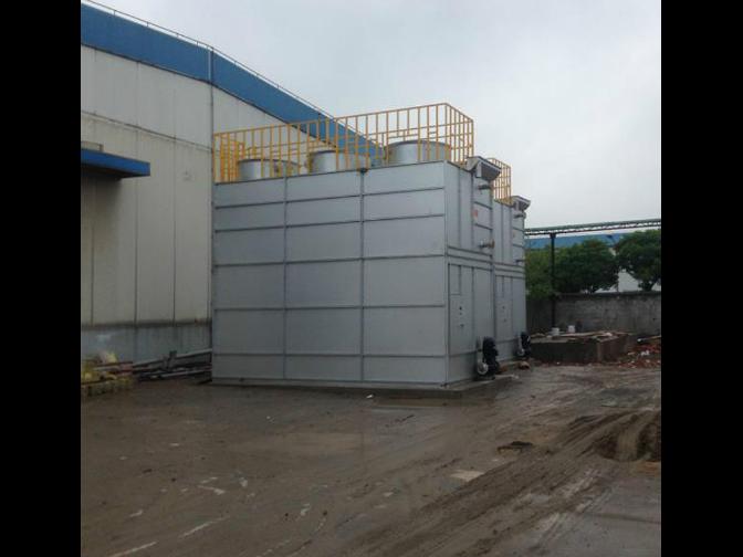 迪庆蒸发式冷凝器价格,蒸发式冷凝器