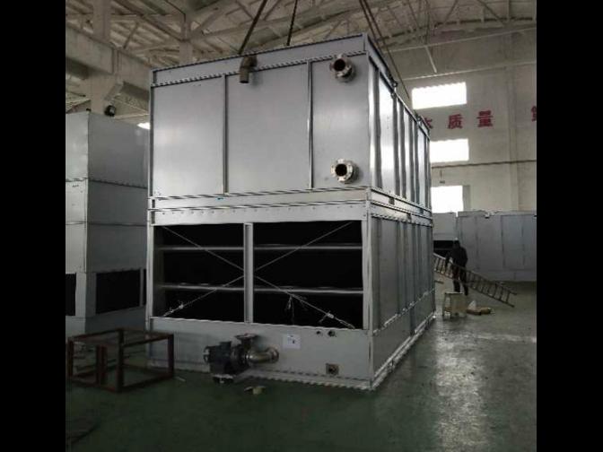 温州冷却塔报价 欢迎咨询 无锡万亨机械供应