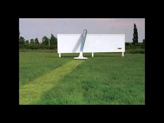 北京车身广告设计咨询报价,广告设计