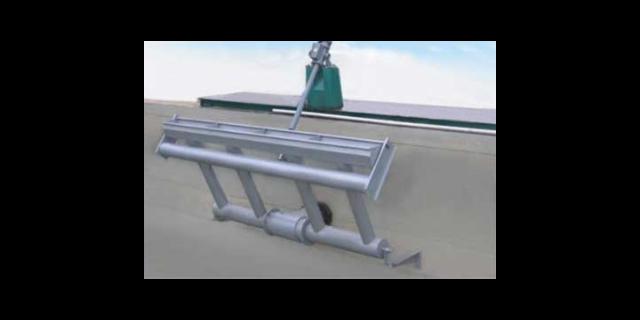 大連SBR潷水器產品介紹 歡迎咨詢「無錫鑫豪環??萍脊?>                     </dt>                     <dd>                         <p class=