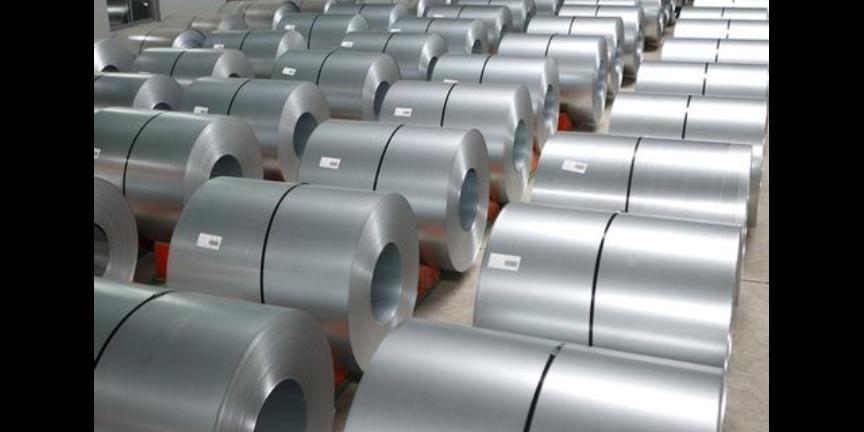 江西2205不銹鋼冷軋卷太鋼「無錫鑫華鉅金屬制品供應」