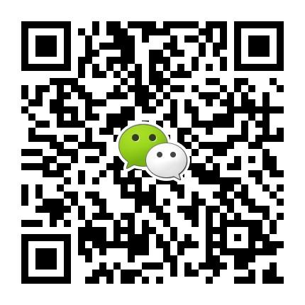 无锡锡湖灵芝绿色生态园