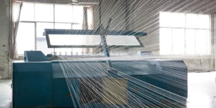 济南纺织价格咨询
