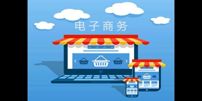 南京手动电子商务市价
