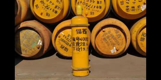 常州液氨批发 诚信经营「无锡市锡西气体供应」