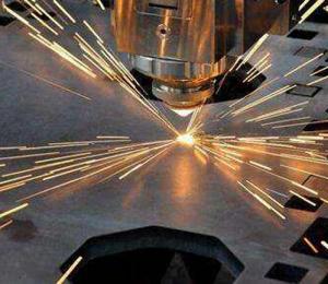 衢州激光切割加工施工哪家靠谱 欢迎来电 无锡市鑫燕物资供应