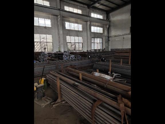 盐城cr12圆钢加工 来电咨询 无锡市鑫中正特钢供应