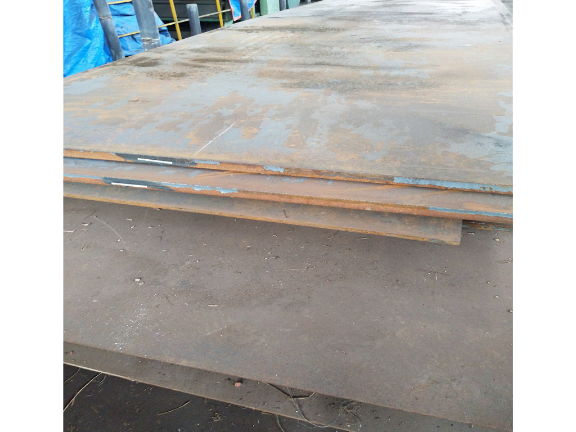 湘潭合金板钢板 服务至上 无锡市鑫中正特钢供应