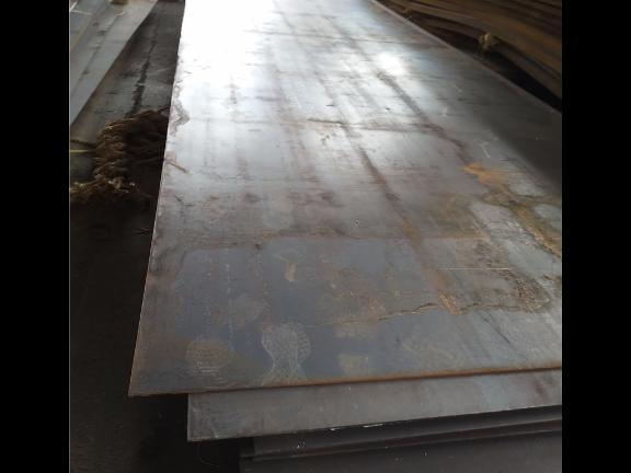 温州求购容器板 来电咨询 无锡市鑫中正特钢供应