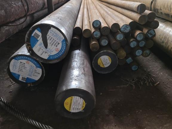 山东模具钢材生产厂家 来电咨询 无锡市鑫中正特钢供应