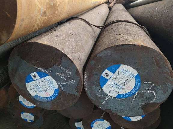 无锡模具钢块 诚信为本 无锡市鑫中正特钢供应